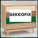 Venilia