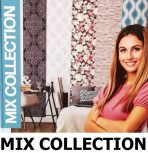 .Mix Collection 2022.