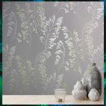 Novamur