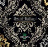 Tesori Italiani ÚJ!