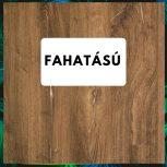 Faerezetű bútorfólia