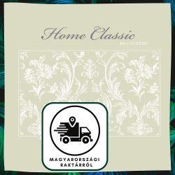 .Home Classic Belvedere Új! KÉSZLETES