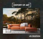 History of Art 2023.