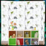.Little Stars 2021