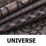 Universe 2023 ÚJ!