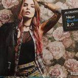 .New Studio 2.0