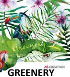 Greenery 2022. ÚJ!
