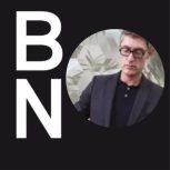 Dimensions by Edward van Vliet 2022