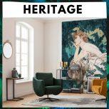 Komar - Heritage ÚJ!