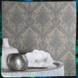 .Saphira