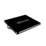 .Deluxe by Guido Maria Kretschmer