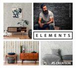 .Elements 2022