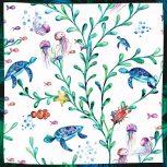 Majidi katalógus - Over the Rainbow