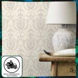 Trianon XII Új! Készletes!