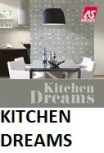 Kitchen Dreams 2018 KIFUTÓ