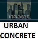 Urban Concrete