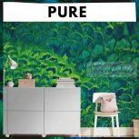 .Poszter-PURE Komar