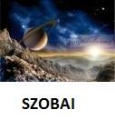 Szobai fotótapéták