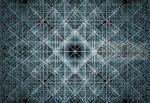 Poszter Matrix xxl4-061.