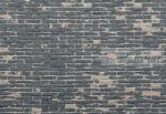Poszter Painted Bricks xxl4-067.